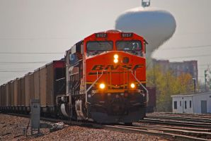 BNSF Maple Ave 0017 4-29-13 by eyepilot13
