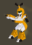 metabee by estra-chan