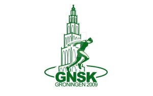 GNSK logo by the-skunk