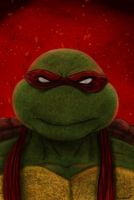 Raphael by thesadpencil