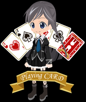 Solitaire Kids - Ace by Tara012