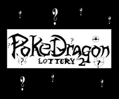 Pokedragon Lottery 2 by Prophecy-Inc