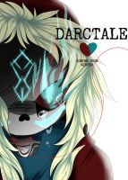 DARCtale Coming Soon Winter by X-XLawlessX-X
