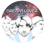 Dream Lover by EbbaOzolins