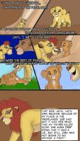The Lion King:The Story Within Our Hearts - Page45 by Daniellee14