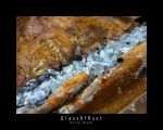 Glass of Rust by h-o-l-z