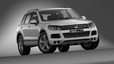 VW_touareg_2010_fin_front.png