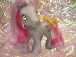G3 Twinkle Eyed Sweet Stuff by PrincessXena1027