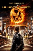 The Hunger Games by ClovexGames