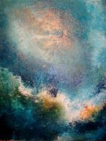 """THIS IS ONE MILLION"" by bmessina"