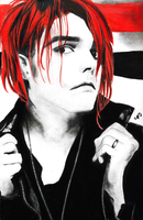 Party Poison by firexatxwill