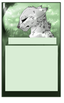 Ferncloud Journalskin FREE use by Wolfvids