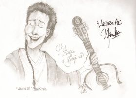 Signed by Al 3 by HanBO-Hobbit