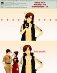 ASK 38 - Which one? by ask-little-romano
