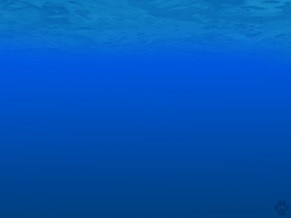 Free Underwater Background by AnoOrca