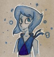 Lapis Lazuli 001 by DHexed1
