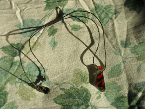 Necklace 4 by animelover041990