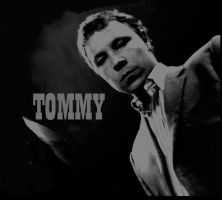 Tommy by luvgoldeneye