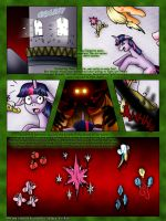 MLP_Lauren's Legacy Chapter 3_Page 9 by Evil-Rick