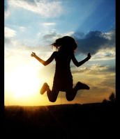 jump. by mont-martre