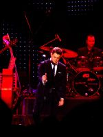 Michael Buble2 111007 by Kathiii