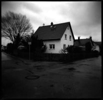 holga I by quadratiges