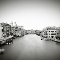Silent Water by AlexandruCrisan