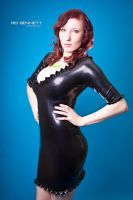 RB: Fetasia Latex by BlackVioletBubblegum