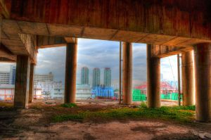 HDR by Drchristophers