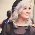 Nothing Personal [Elite] Icon_de_perrie_edwards_by_michelletommo-d64g5w8