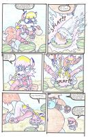WeNdY wOlF cOmIc. PaGe 52. by Virus-20