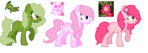 Picture Adopts 4 by Rainbow-ninja-adopts