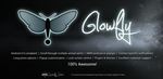 Glowfly for Android by kahil