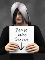Gabriel Wants You... by Cei-Ellem