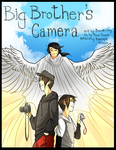 Big Brother's Camera COVER by Lil-Wang