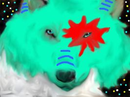 Discoti icon by CanineCriminal