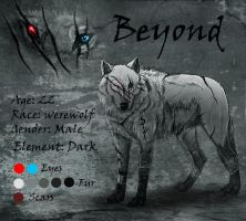 Beyond Reff by Dark-Sheyn