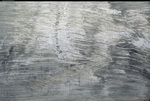 Bryn metal texture 4 by enframed