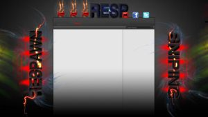 REsp BG by MB5Designs