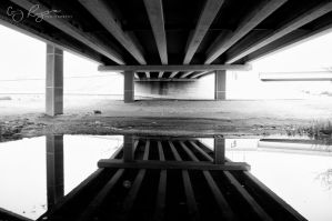 Under the Pass by creynolds25