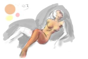 Pen-wash-brush-nude-color-copy-2 by Sol-Caninus