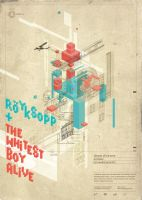 royksopp + whitest boy alive by ale64
