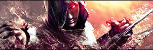 Assassin's Creed by Leon-GFX
