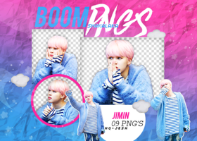 JIMIN PACK PNG #1| BTS by UpWishColorssx