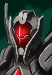 2014-10-29 - Armoured Redux by Pencil-X-Paper