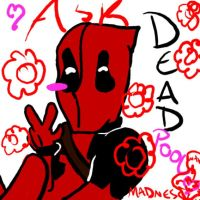 Ask me by Ask-Deadpool-Madness