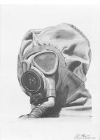 Graphite Mask 02 -Final- by dark-dragon-Path