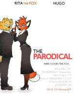 The Parodical by wolfjedisamuel