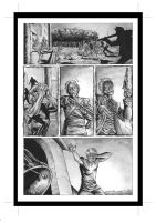 Funhouse of Horrors 3 Page 22 by RudyVasquez