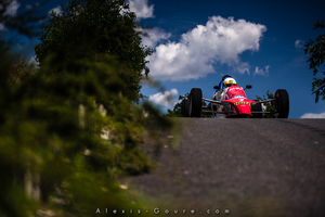 Le Mans Story 2013 by alexisgoure